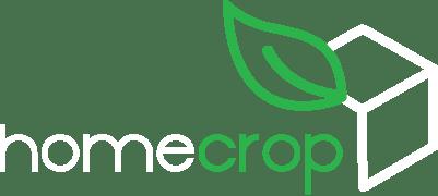 Homecrop