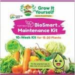 homecrop-garden-maintenance-kit-10-weeks-01