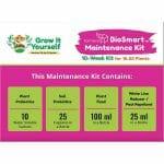 homecrop-garden-maintenance-kit-10-weeks-03