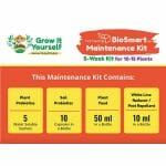 homecrop-garden-maintenance-kit-5-weeks-03